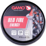 Gamo Red Fire .177 (4.5mm)