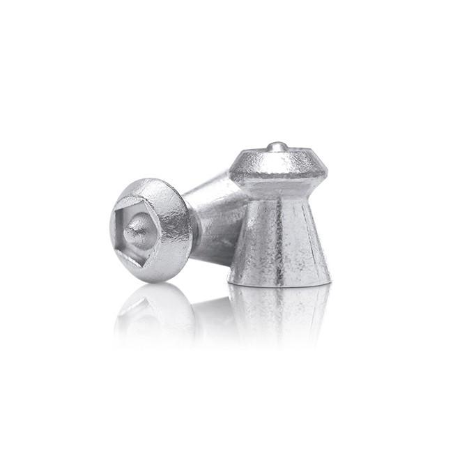 Sig Sauer Zero .22 (5.5mm)
