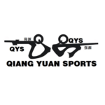 Qiang Yuan