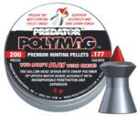 Predator International Polymag .177 (4.5mm)