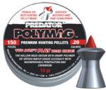 Predator International Polymag .20 (5mm)