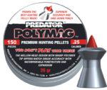 Predator International Polymag .22 (5.5mm)