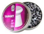 BSA Target .22 (5.5mm)