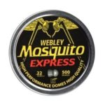 Webley Mosquito Express .22 (5.5mm)