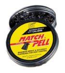 Webley Matchpell .177 (4.5mm)