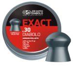 JSB Diabolo Exact .30 (7.62mm)