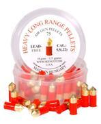 Skenco Rig Red .22 (5.5mm)