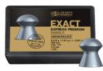 JSB Exact Express Premium .177 (4.5mm)
