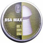 BSA Max .22 (5.5mm)