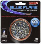 Gamo Blue Flame PBA .177 (4.5mm)