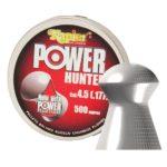 Napier Power Hunter .22 (5.5mm)