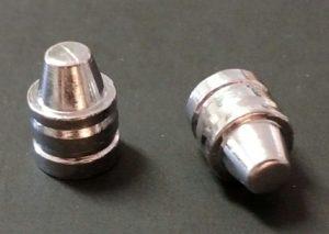 AeroMagnum AM/Hammer/SWC Classic .357 (9mm)