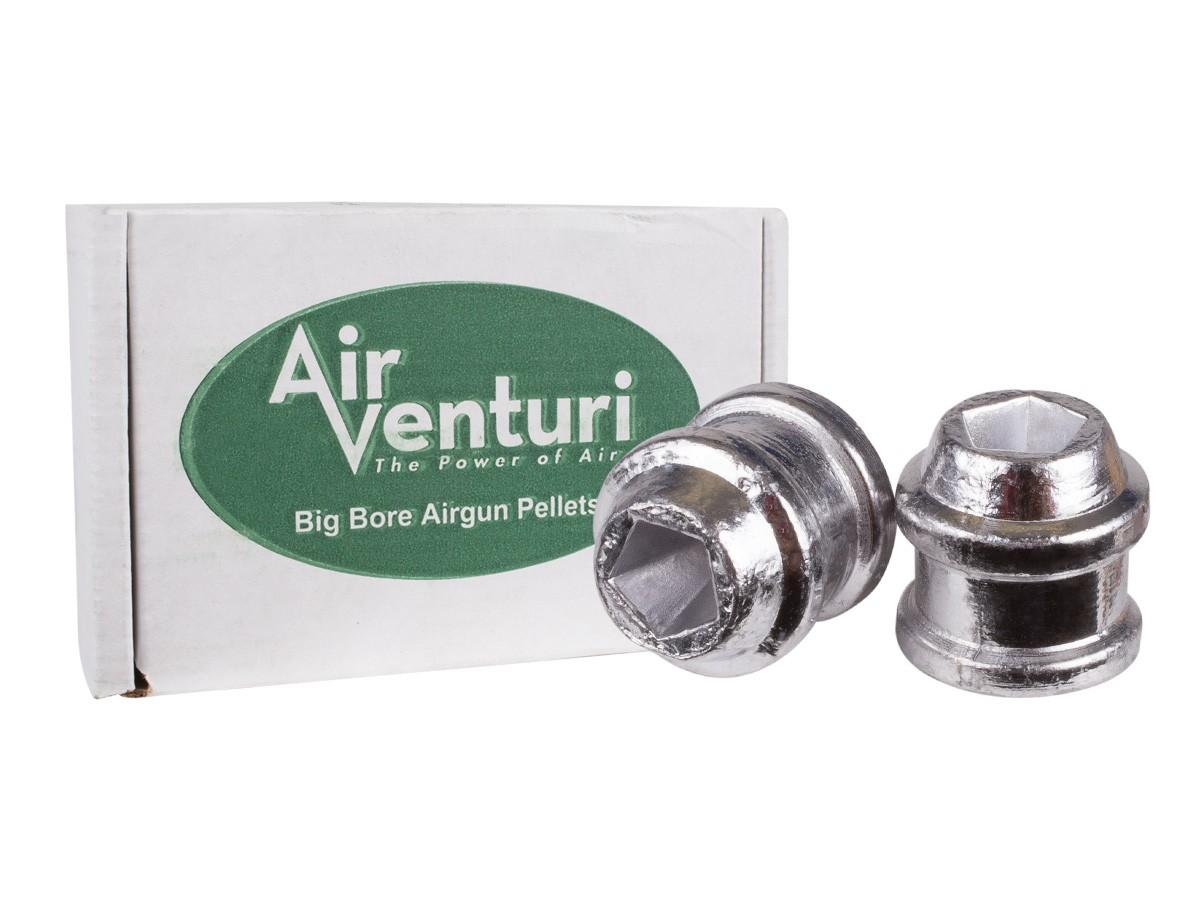 Air Venturi Round Ball .50 (12.7mm)