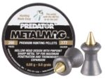 Predator International Metalmag .177 (4.5mm)