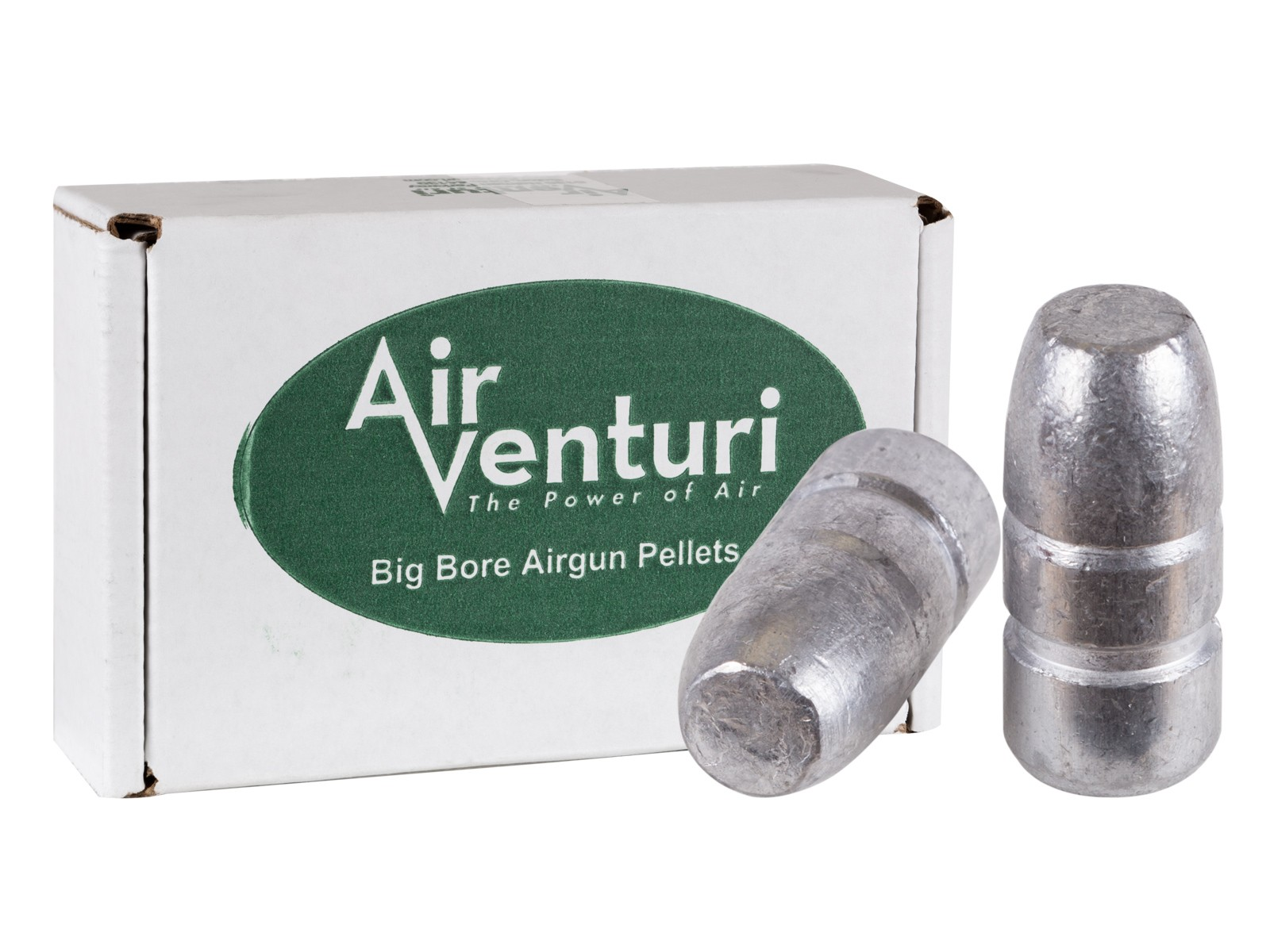 Air Venturi Pellet .457 (11.6mm)