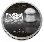 Proshot Precision .177 (4.5mm)