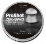 Proshot Precision .22 (5.5mm)