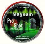 Proshot Precision Magnum .177 (4.5mm)