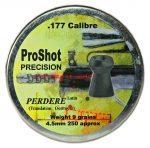 Proshot Precision Perdere .177 (4.5mm)