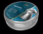 H&N Baracuda .22 (5.5mm)