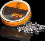 RWS Club .177 (4.5mm)