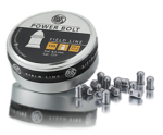 RWS Power Ball .177 (4.5mm)