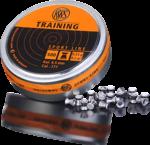 RWS Training .177 (4.5mm)