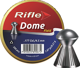 Rifle  Sport & Field Dome .177 (4.5mm)
