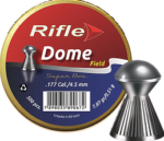 Rifle  Sport & Field Dome Super Box .177 (4.5mm)