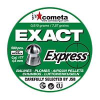 Cometa  Exact Express .177 (4.5mm)