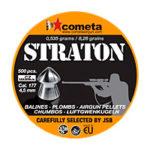 Cometa  Exact Straton .177 (4.5mm)