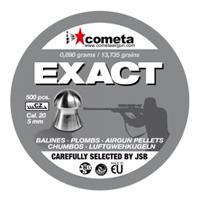 Cometa  Exact .22 (5.5mm)
