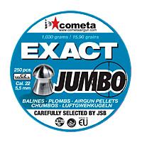 Cometa  Exact Jumbo .22 (5.5mm)