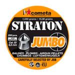 Cometa  Exact Straton Jumbo .22 (5.5mm)
