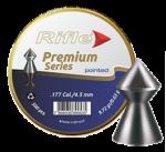 Rifle  Premium Series Point .22 (5.5mm)