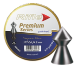 Rifle  Premium Series Point Super Box .22 (5.5mm)
