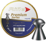 Rifle  Premium Series Round Super Box .22 (5.5mm)
