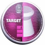 BSA Target .177 (4.5mm)