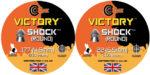 SMK Shock .177 (4.5mm)
