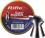 Rifle  Sport & Field Super Mag .22 (5.5mm)