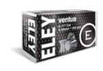 Eley Ventus  .177 (4.49mm)