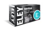 Eley Ventus .177 (4.5mm)