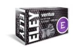 Eley Ventus .177 (4.51mm)