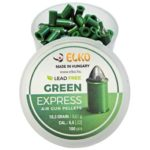 ELKO Green Express 100 .22 (5.5mm)