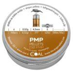 COAL 150PMP .177 (4.5mm)
