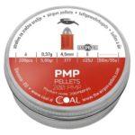 COAL 200PMP .177 (4.5mm)